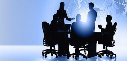 The Reimbursement Group