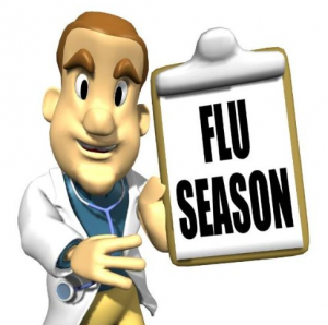 flu.season